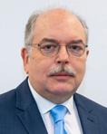 Mario Maniewicz