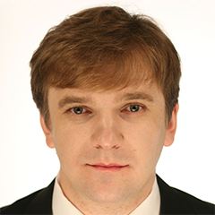 Evgeny Devyatkin 240