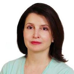 Yulia K 240